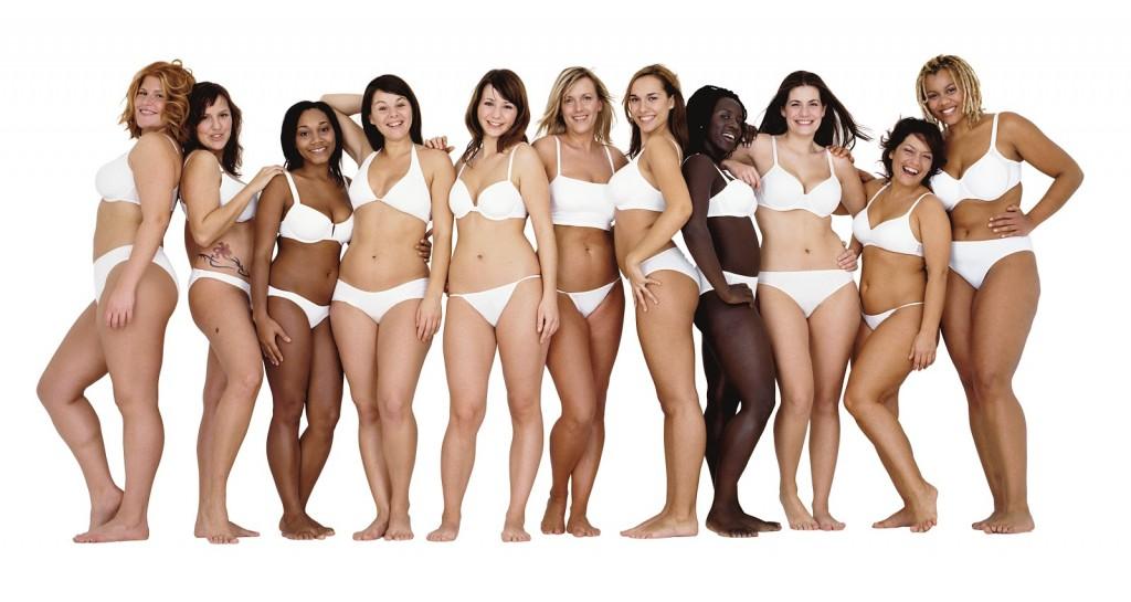 12-positive-body-image-from-michelbritney00-blogspot-com-1