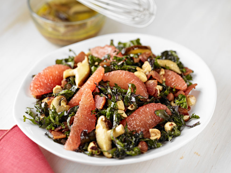 548f3d974eb78_-_rbk-new-mom-recipes-kale-grapefruit-salad-s2