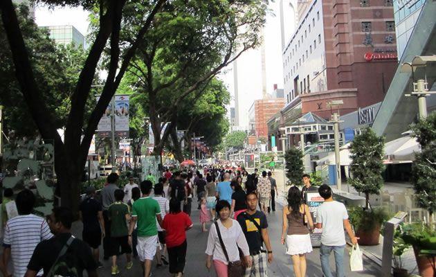 630yahoo-singapore-jpg_095947