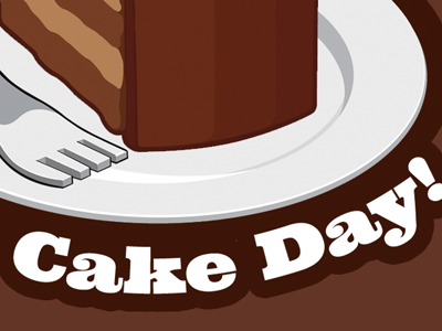 Cake-Day-Graphics-20