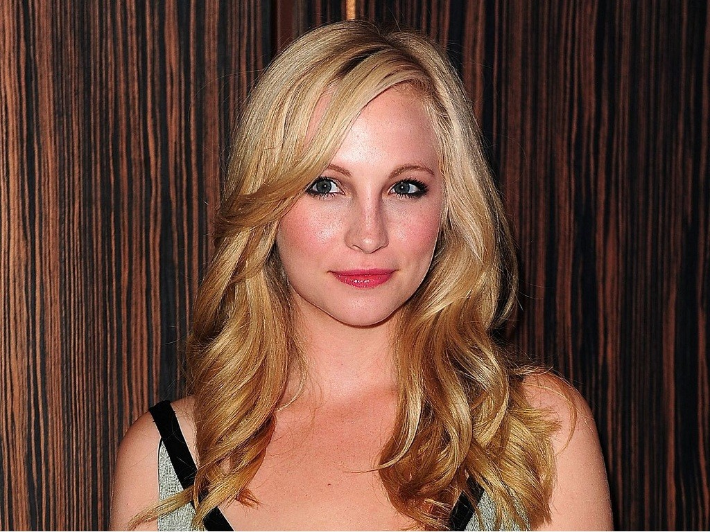 Candice-Accola-Has-Married-Joe-King-in-New-Orleans1