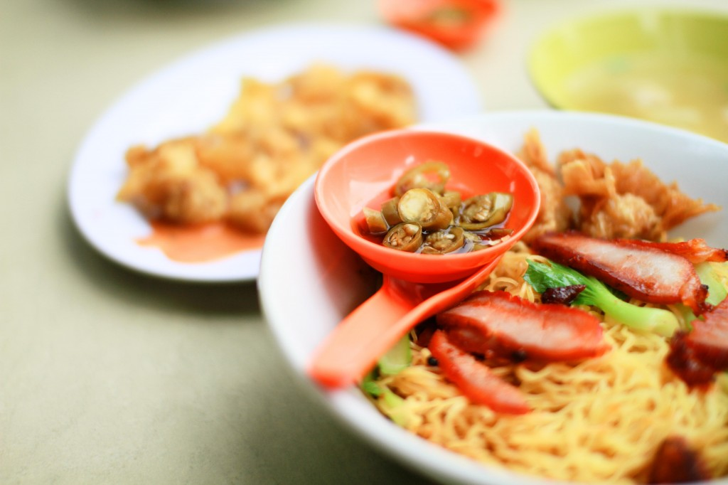 Cheap-Good-Best-Singapore-Hawker-Food-6