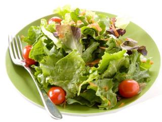 SaladMini