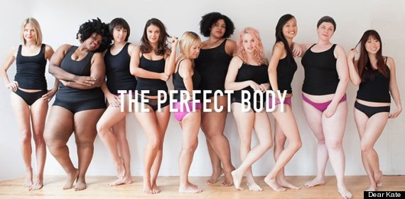 The-perfect-body
