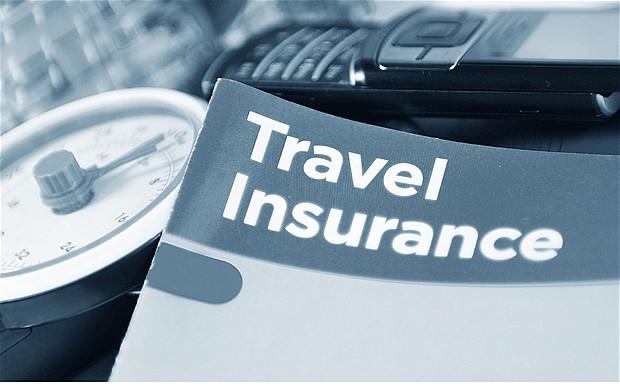 Travel-insurance_2339838b