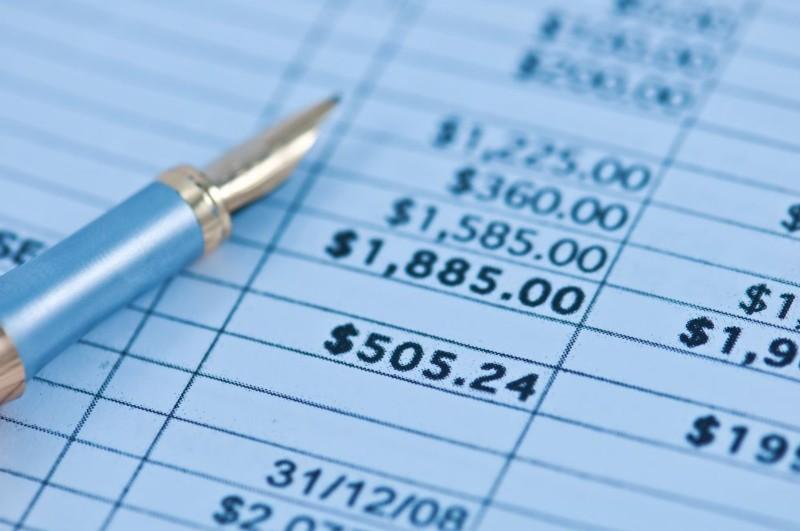 accounting-data