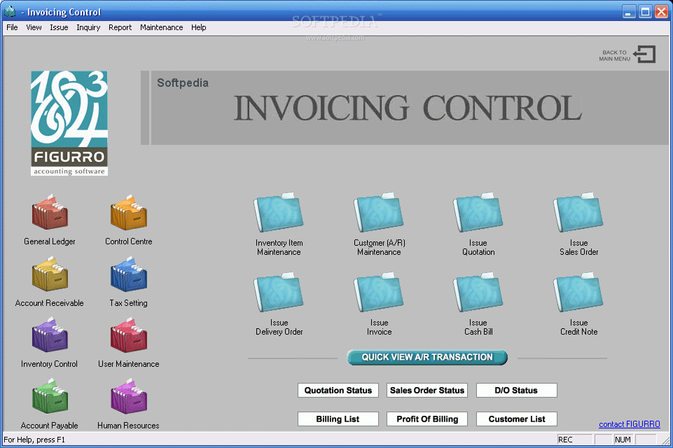 accounting-software-1
