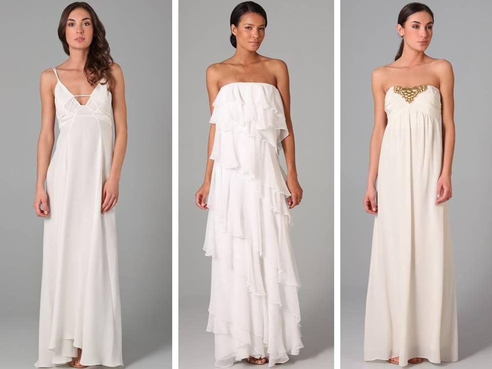 beach-gown-2