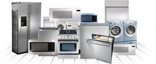 blog-appliances