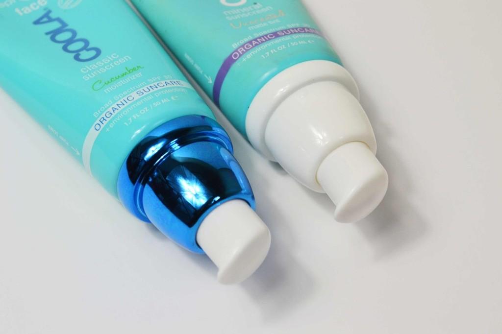 coola-sunscreen-2