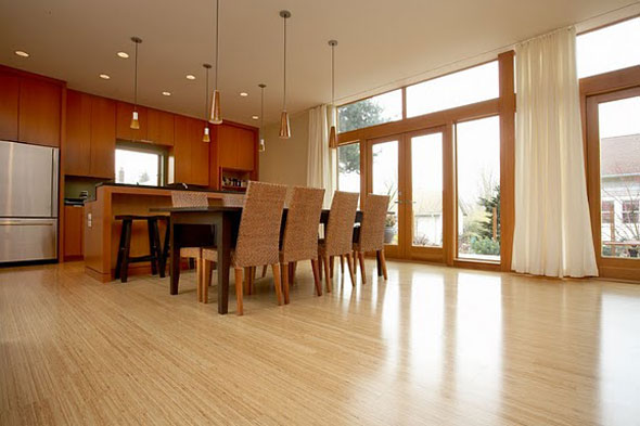 eco-friendly-flooring-options-for-your-home-home-improvement-home-590x393