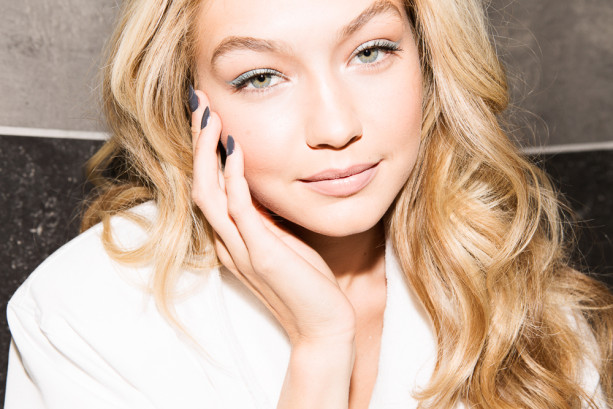 gigi-hadid-model-after-dark-beauty-interview-7-613x409