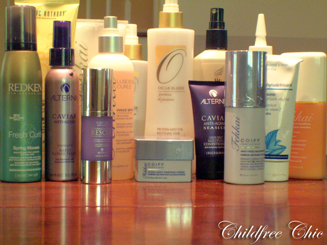 hair_products