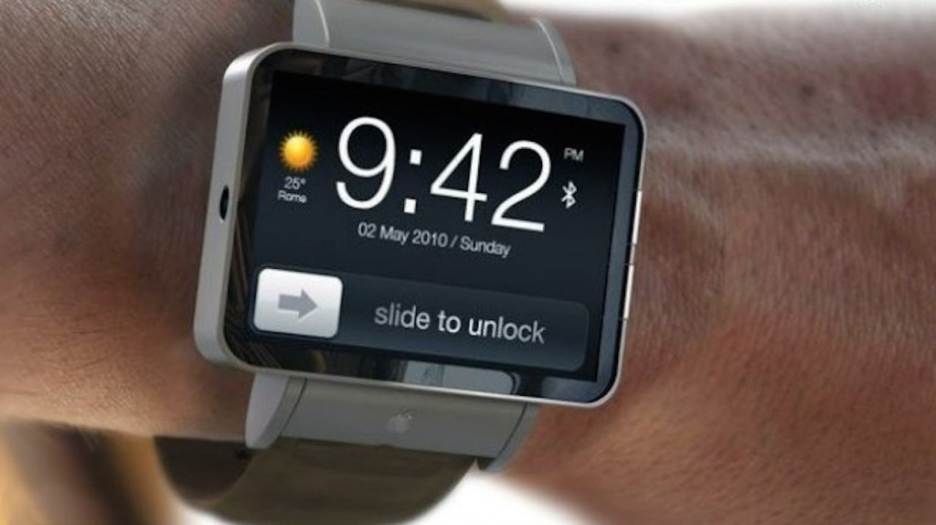 iwatch-render-2-e1409332639183
