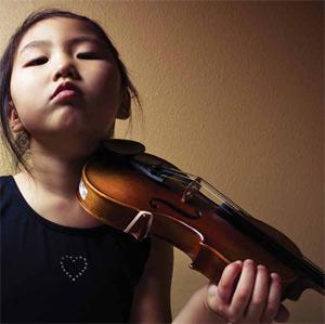 kids_talent1