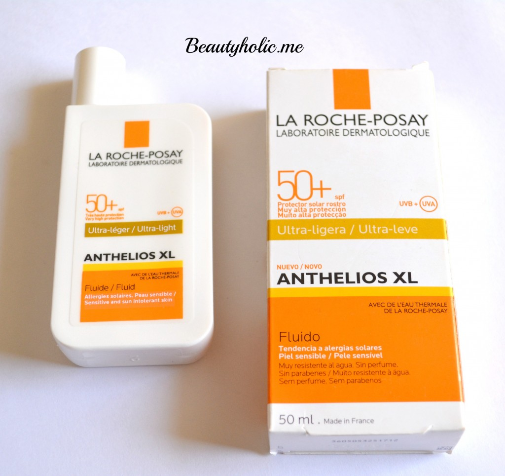la_roche_posay_sunscreen