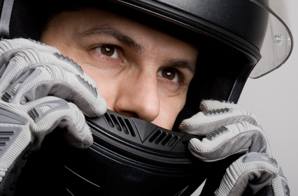 motorcycle-helmet-safety