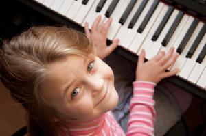 musical-talent-300x199