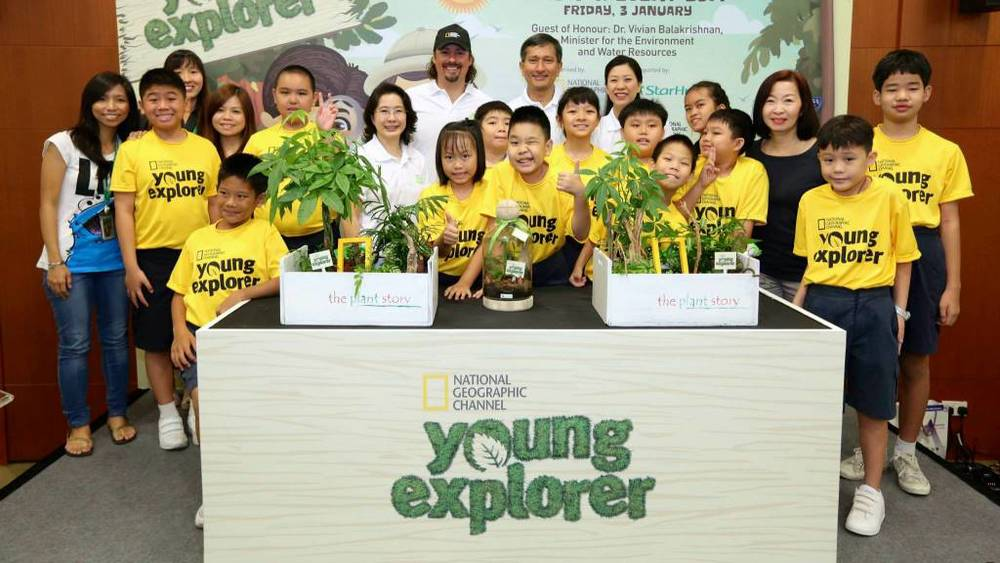 national-geographic-channel-young-explorer-programme