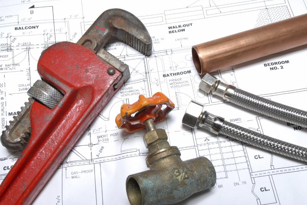 plumbing_tips