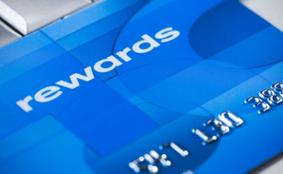 reward-credit-cards